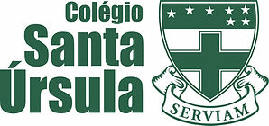 logo_santa_ursula_verde.jpg