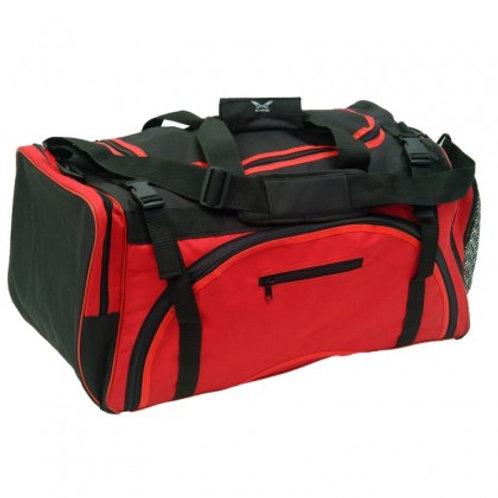Full Sparring Bag