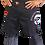 Thumbnail: RYF Shorts