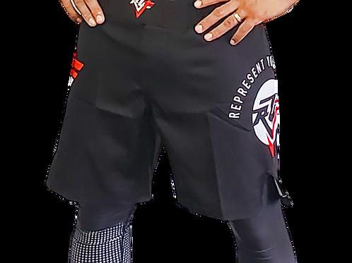RYF Shorts