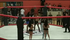 New Journey MMA Programs