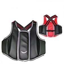03chest.1599black-red.jpg