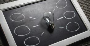 12 woorden: snel, kort en actief reactiveren