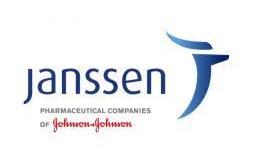 Bedrijfstheater voor Janssen Pharmaceutica om een IT applicatie te lanceren