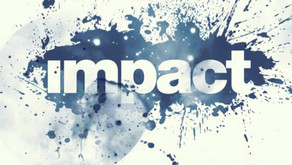 De impact van Businesstheater