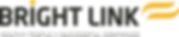 logo brightlink.png