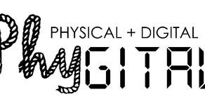 Phygital trainen: hype of meer?