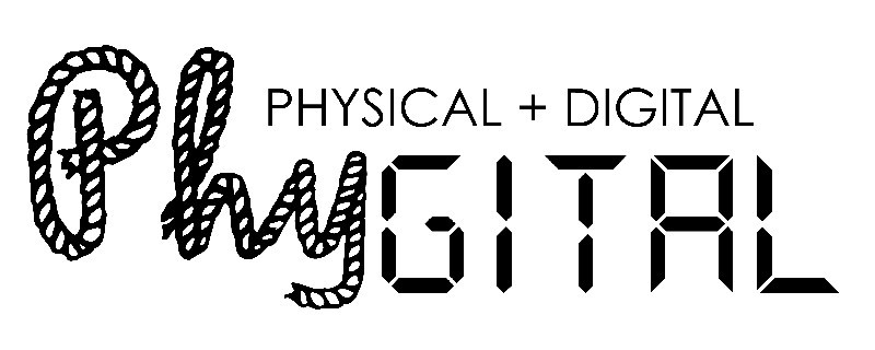 Phygital trainen, Phygital trainer, Phygital training: hype of meer?