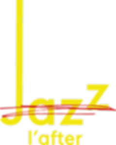L'after jazz