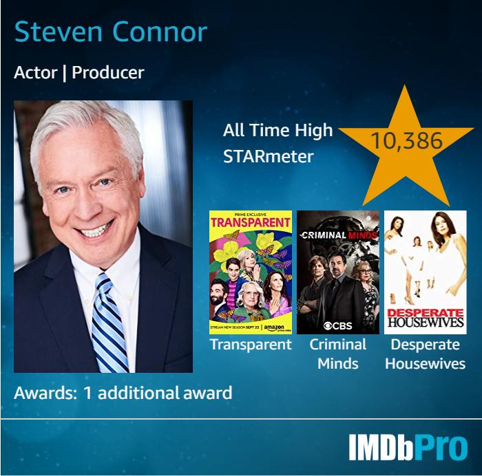IMDb Pro Card.png