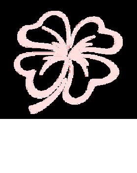 logo_fertilitetsliv_edited.png