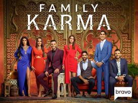 Family Karma.jpg