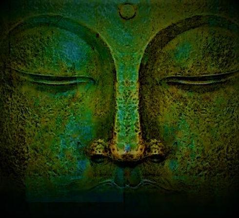 buddha replace.jpg