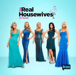 RHOM_Season3Cover.png