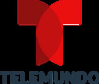 1200px-Telemundo_logo_2018.png