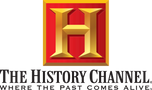 The_History_Channel_logo.png