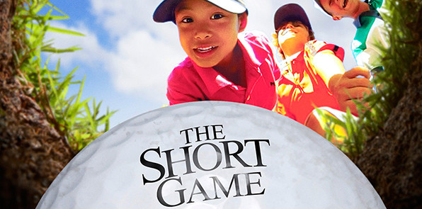 the-short-game-produced-by-jessica-biel.