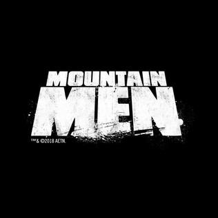 ToughPhoneCase_MountainMenLogo_RO_ef3ad0