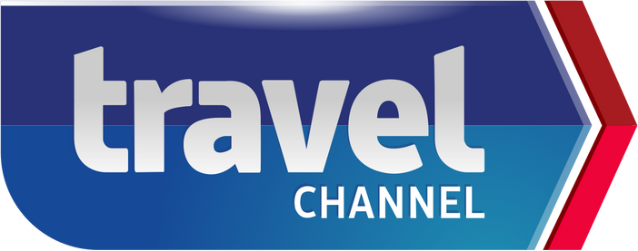 Travel_Channel_NEW_LOGO.png