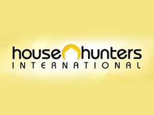 house-hunters-international.jpg