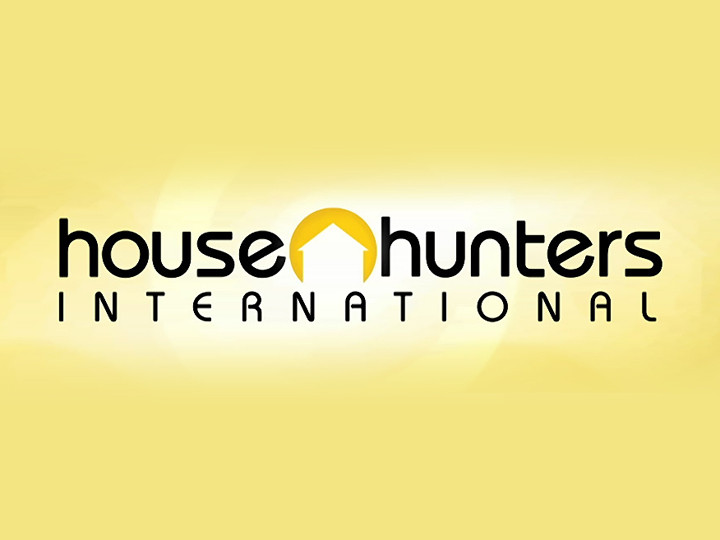 house-hunters-international.jpg
