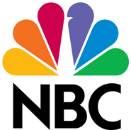 1200px-NBC_logo.png