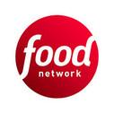 Food network.jpg