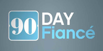 90-Day-Fiance---logo.jpg