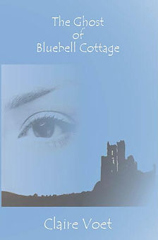 56c225beab4cb_the-ghost-of-bluebell-cott