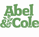 abelcole1.png
