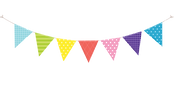 rainbow-banner-clipart-2.png