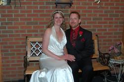 wedding  photographers   lansing  mi