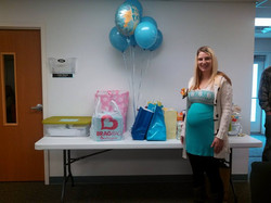 maternity  photographers  lansing  m
