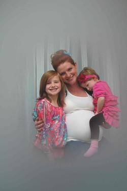 maternity  photographers  lansing mi