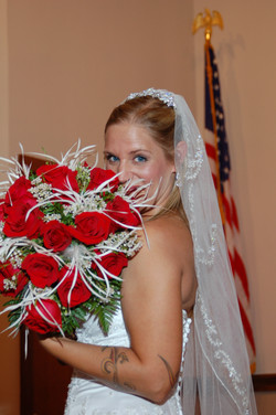 wedding  photography   lansing  mi