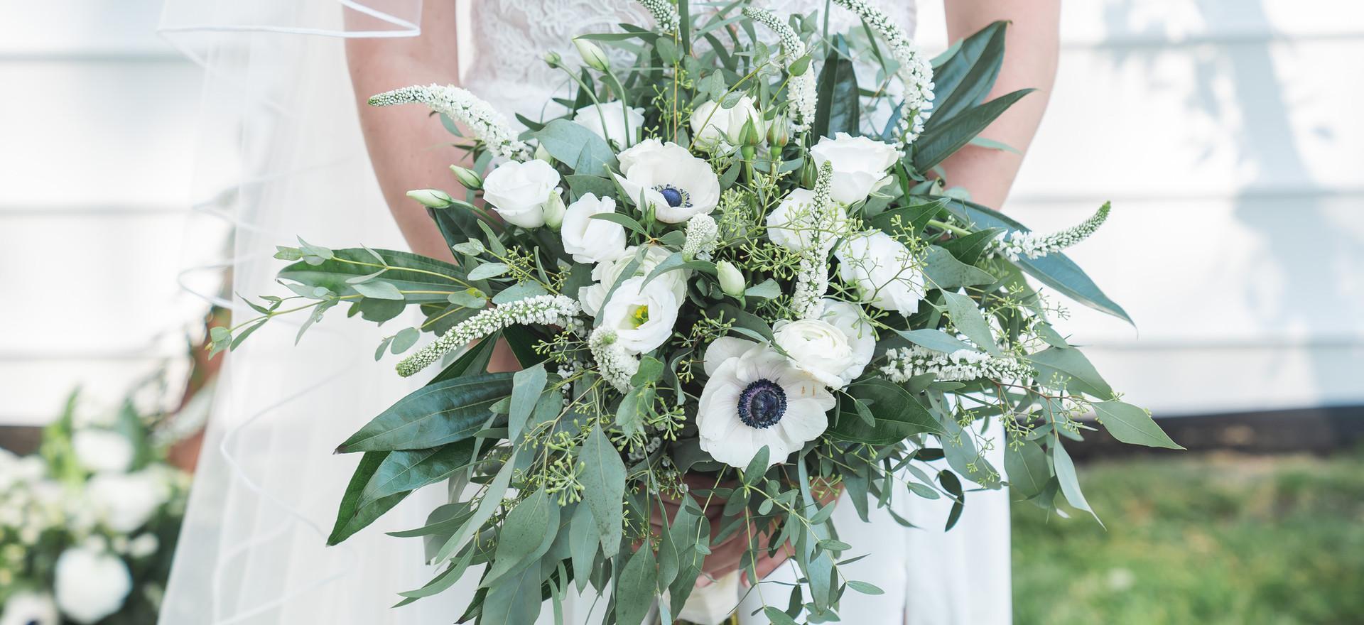 LV-Wedding-227.jpg