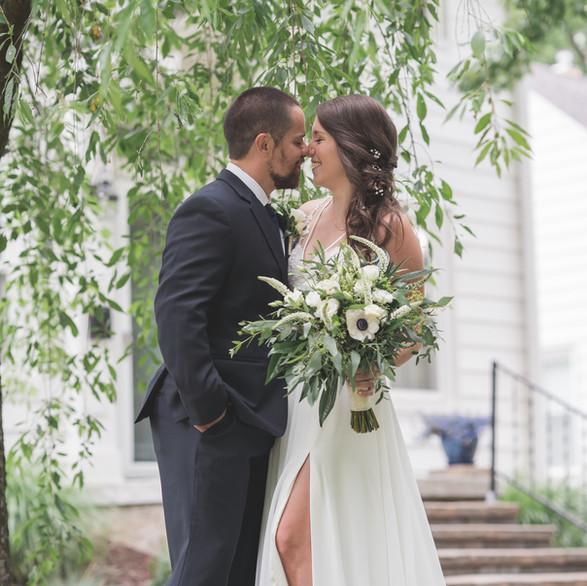 LV-Wedding-054.jpg