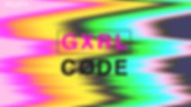 Girlll xx.png