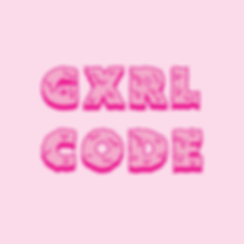 GXRL CODE.png