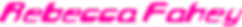 rf pink.png