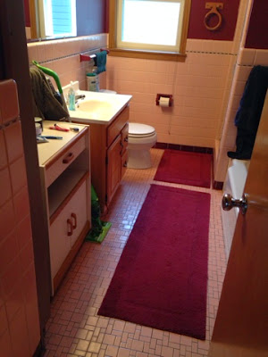 bathroom - before2