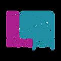 logo_inovaparq.png