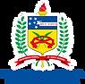 logo_ufsc.png