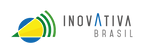 logo inovativa