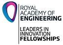 Royal academic.png