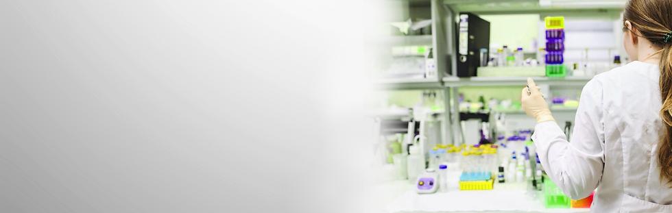 site nanogreen (7).png