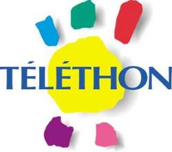 telethon-2.jpg