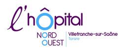 Logo_HNO_Villefranche.jpeg