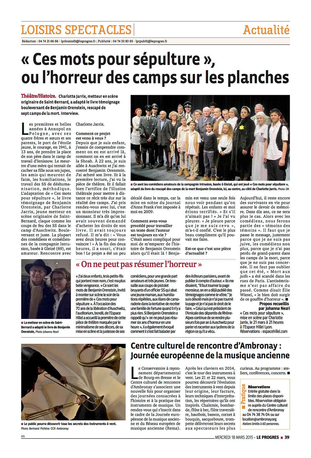 Le_Progrès,_18_mars_2015.jpg
