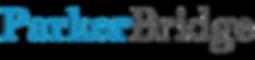 logo_pb_nogroup.png
